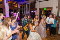 Dance all night at your Colorado Wedding
